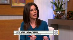 Great Tips From Rebecca Jarvis: Scott Assemakis