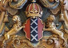 Afbeeldingsresultaat voor wapen van amsterdam