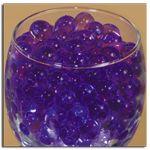 Dew Drops in Light Purple - Only $7.29