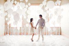 Engagement pics2
