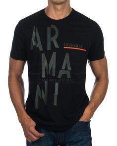 Here are the 5 Best CrossFit Shoes to look Sharp at the gym - Outdoor Click Polo T Shirts, Boys Shirts, Custom T Shirt Printing, Printed Shirts, T Shirt Designs, Camiseta Armani Exchange, Buy T Shirts Online, Top Clothing Brands, Tall Men Fashion