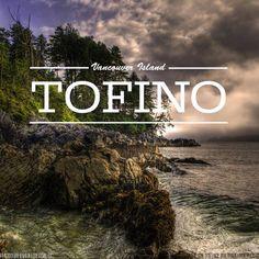 SPRINGTIME ESCAPE: Tofino on Vancouver Island  |  nwtripfinder.com #nwtrips