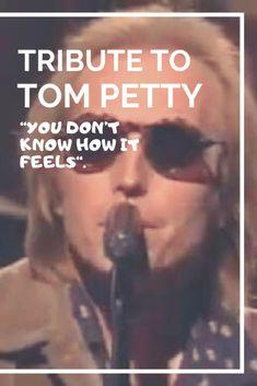 Tom Petty, Creative Writing, Short Stories, Storytelling, Mental Health, Poems, Author, Celebs, Feelings