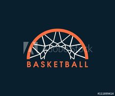Basketball photos, royalty-free images, graphics, vectors & videos - Fitness and Exercises, Outdoor Sport and Winter Sport Basketball Logo Design, Basketball Shirt Designs, Basketball Clipart, Sport Basketball, Basketball Drawings, Basketball Photos, Basketball Uniforms, Basketball Posters, Basketball Drills