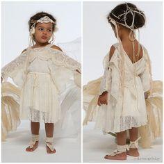 Βαπτιστικό Σύνολο Baby U Rock Διώνη 21924G05BC Rock, Clothes, Dresses, Fashion, Outfits, Vestidos, Moda, Clothing, Fashion Styles