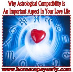 of natural or biological or natural horoscopes. In natal horoscopes ...