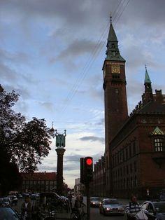 Copenhagen #copenhagen   #denmark    #denmarkphotography  #nofilter  #nophotoshop   #stellahaugephoto