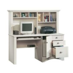 Better scale, wrong look. Google Image Result for http://www.furnitureoutfitters.net/images/products/secondary/287.jpg