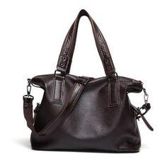 1450ef2ab8 Multi functional Totes Zipper Business Handbag. Joyir 2017 genuine leather  bags men shoulder ...
