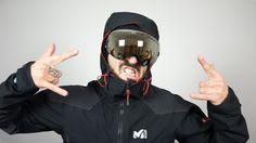 20% de remise sur le masque SunGod Revolts pendant 48 heures - https://lkn.jp/2jzPm5l