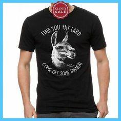 Napoleon Dynamite Babes All Day Men/'s Black Funny T-shirt NEW Sizes S-2XL
