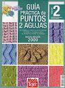ZZ - Guia Practica de Puntos 02 - Dos Agujas - Alejandra L.R - Picasa Web Albums