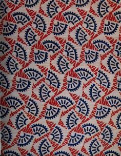 Soviet-era textile design (via 0_2522d_64d1a76_-2-XL (621×800))