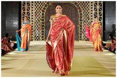 seematti bridal show 2017 and saree collections, Beena Kannan Bridal Show 2017, beena kannan sarees, beena kannan boutique, Seematti new collection, Seematti latest offer, Seematti sale, Seematti address, Seematti saree collections
