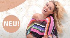 #schwab #mode #shop #online #bestellen