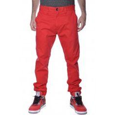 Jordan Craig LA NYC Urban Jogger Pants Red -  Sign up for price alert $33.99  New Cargo Jogger Pants , Comfortable Fit for Men    http://topstreetwearclothingbrands.com/mens-urban-jogger-pants/  #urbanjoggerPants #joggerpants #urbanfashion