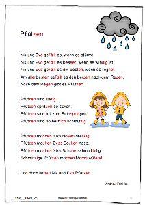 Deutsch 3.klasse   A Pinterest collection by Elisabeth Rauscher ...