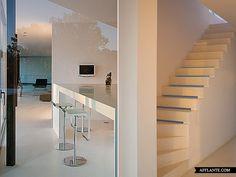 Ixos House // AABE   Afflante.com