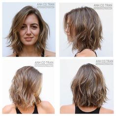 best short layered hairstyles for women in 2019 hairstyles layered short hairstyles layered short women easy recipes aunt lynette s mostaccioli Short Hair With Layers, Short Hair Cuts, Layered Short Hair, Shoulder Layered Hair, Choppy Layers, Short Medium Hair Styles, Above Shoulder Length Hair, Short Pixie, Layered Lob