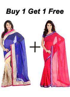 http://rekhamaniyar.in/Product/Buy-1-Get-1-Free-488