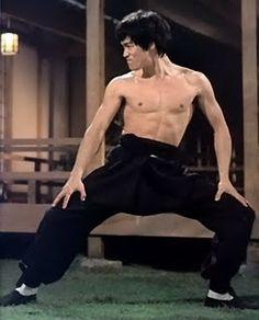 Bruce Lee (scheduled via http://www.tailwindapp.com?utm_source=pinterest&utm_medium=twpin&utm_content=post10078116&utm_campaign=scheduler_attribution)