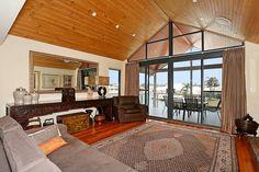 ACTON Real Estate - 2 Amity Cove, HALLS HEAD WA 6210