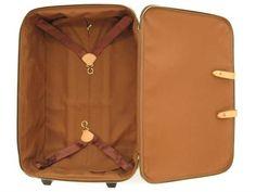 ルイヴィトン キャリーケースモノグラム ペガス60 M23250 LOUIS VUITTON ヴィトン バッグ キャリーバッグ スーツケース Travel Bag, Suitcase, Bags, Fashion, Handbags, Moda, La Mode, Suitcases, Dime Bags