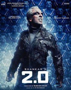 Endhiran 720p Bluray Movie Download
