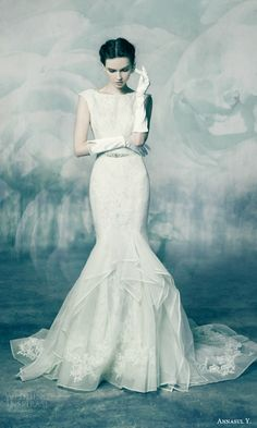 7ea823929328 1199 Best Wedding dresses images in 2019