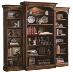 Bookcases – check various designs and colors of Bookcases on Pretty Home. Also check Black Office Desk http://www.prettyhome.org/bookcases/