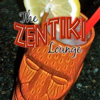 Great Tiki podcast, fun peeps :)