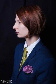 Marta Aga, Brooch, Photography, Fashion, Moda, Photograph, Fashion Styles, Brooches, Fotografie