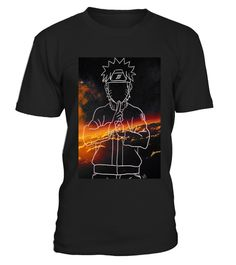 # Naruto galaxy .  Limited Edition - Not Sold in StoresMade in the US - Worldwide Shipping.  Each shirt & hoodie are printed on premium material.Perfect Gift Idea!More Product:https://www.teezily.com/stores/naruto-galaxy Guaranteed safe and secured checkout via:  Paypal | Visa | MasterCard| AMEX