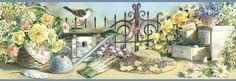 Cenefas - mariniminis - Picasa Web Albums