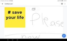 Save your life for better care Care Hospital, Best Hospitals, Emergency Call, Save Life, Your Life, Save Yourself, Chart