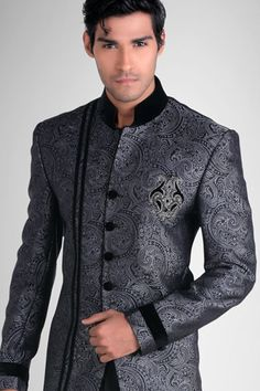 Wedding Jodhpuri #jodhpuri www.manawat.in