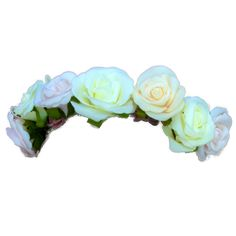 Overlays Tumblr Png Flowers