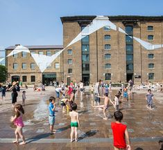 Granary_Square-by-Townshend_Landscape_Architects-12 « Landscape Architecture Works | Landezine