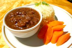 cape town food tours curry