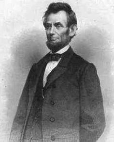Abraham Lincoln quotes quotations and aphorisms #quotes #quotations #aphorisms