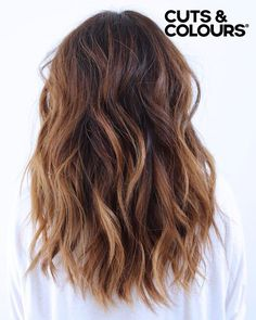 Babylights | Natural Colour | Cuts & Colours