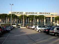 Marseille Provence Airport Duty Free - https://www.dutyfreeinformation.com/marseille-provence-airport-duty-free/