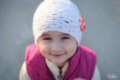Adrian Benea Photo Page Winter Hats, Beanie, Facebook, Fashion, Moda, Fashion Styles, Beanies, Fashion Illustrations, Beret