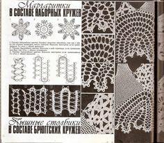 Irish Crochet, Knit Crochet, Madona, Bruges Lace, Lacemaking, Hand Stitching, Diagram, Knitting, Pattern