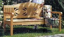 meine-zeitschrift.de - Magazine, Abos und E-Paper Outdoor Furniture, Outdoor Decor, Planer, Bench, Porch Swing, Home Decor, Art Nouveau, Homemade Home Decor, Benches