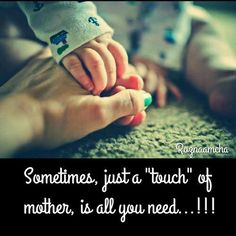 Love U Mom Quotes, Father Daughter Love Quotes, I Love U Mom, Love My Family, Mom And Dad, Cute Emoji Wallpaper, Wallpaper Quotes, Zindagi Quotes, Sweet Words