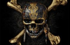 3 Reasons Why Pirates Of The Caribbean 5 Is The Last Of The Film Franchise