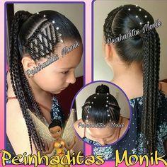 @moniksoy #peinados #peinadosinfantiles #peinhaditas #trenzas #Medellin #Barriosalvador #cintas #moños #rastas #peinadosjuveniles