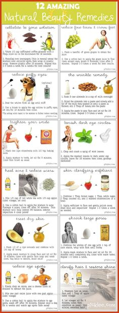 Homemade Acne Remedies - What Can You Do for Acne Scar Treatment ** Be sure to check out this helpful article. #mrblanc