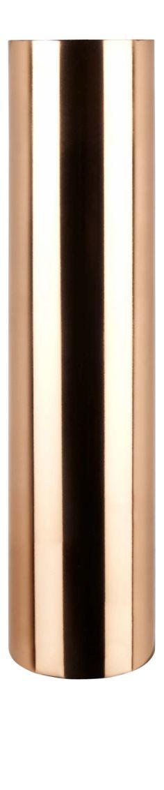 Cyl - Vase Vase - Habitat